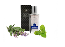 PURE Parfum No. 161 50ml