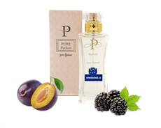 PURE Parfum No. 409 50ml