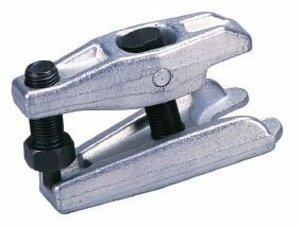 Stahovák kulových čepů 20x48 mm - QUATROS QS12031 dddc39a561